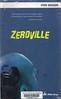 Steve Erickson, Zeroville