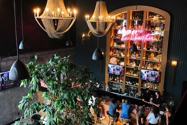 Haven Kitchen + Bar | Langley, BC
