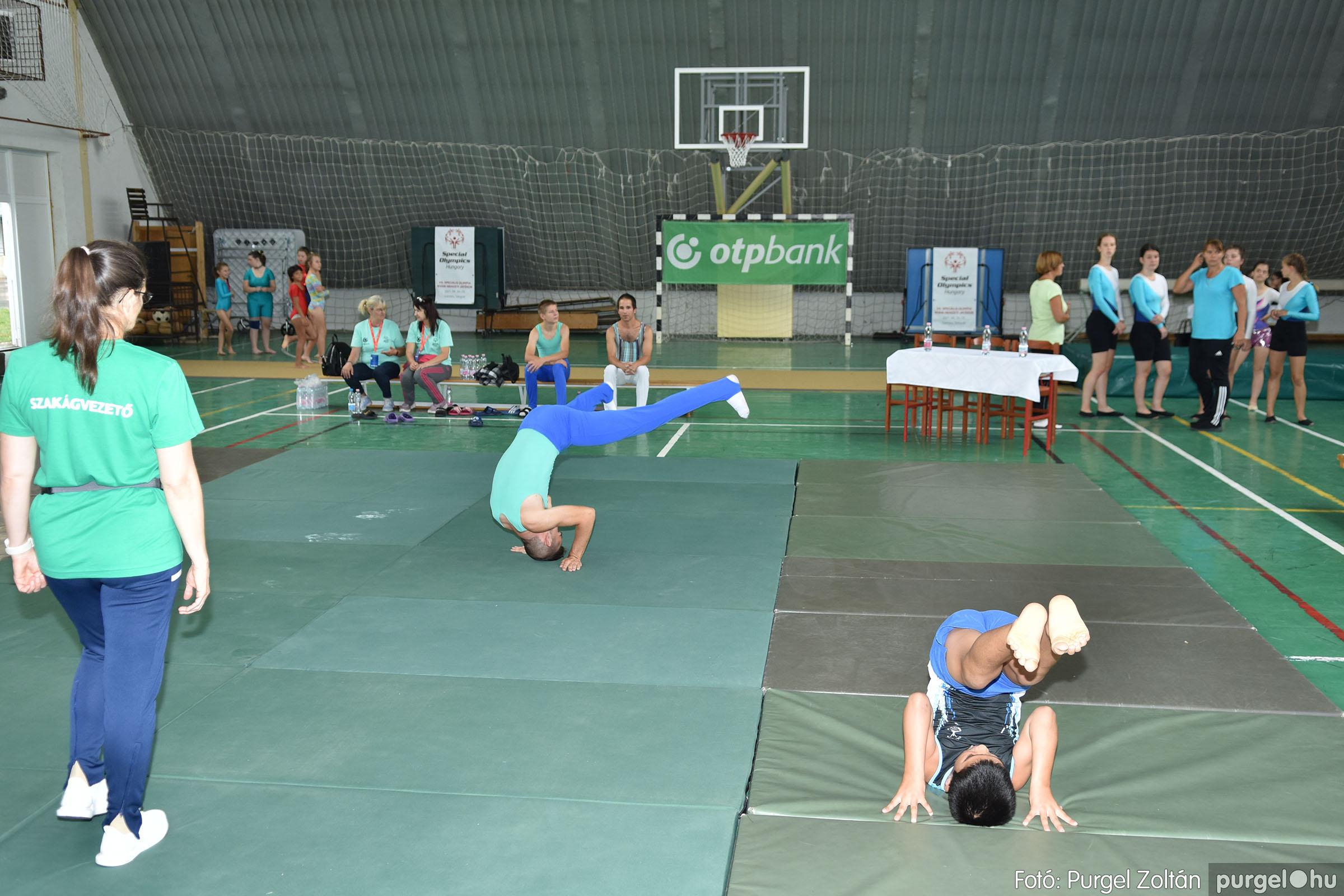 2021.08.27. 028 VII. Speciális Olimpia Nyári Nemzeti Játékok szegvári megnyitója.jpg