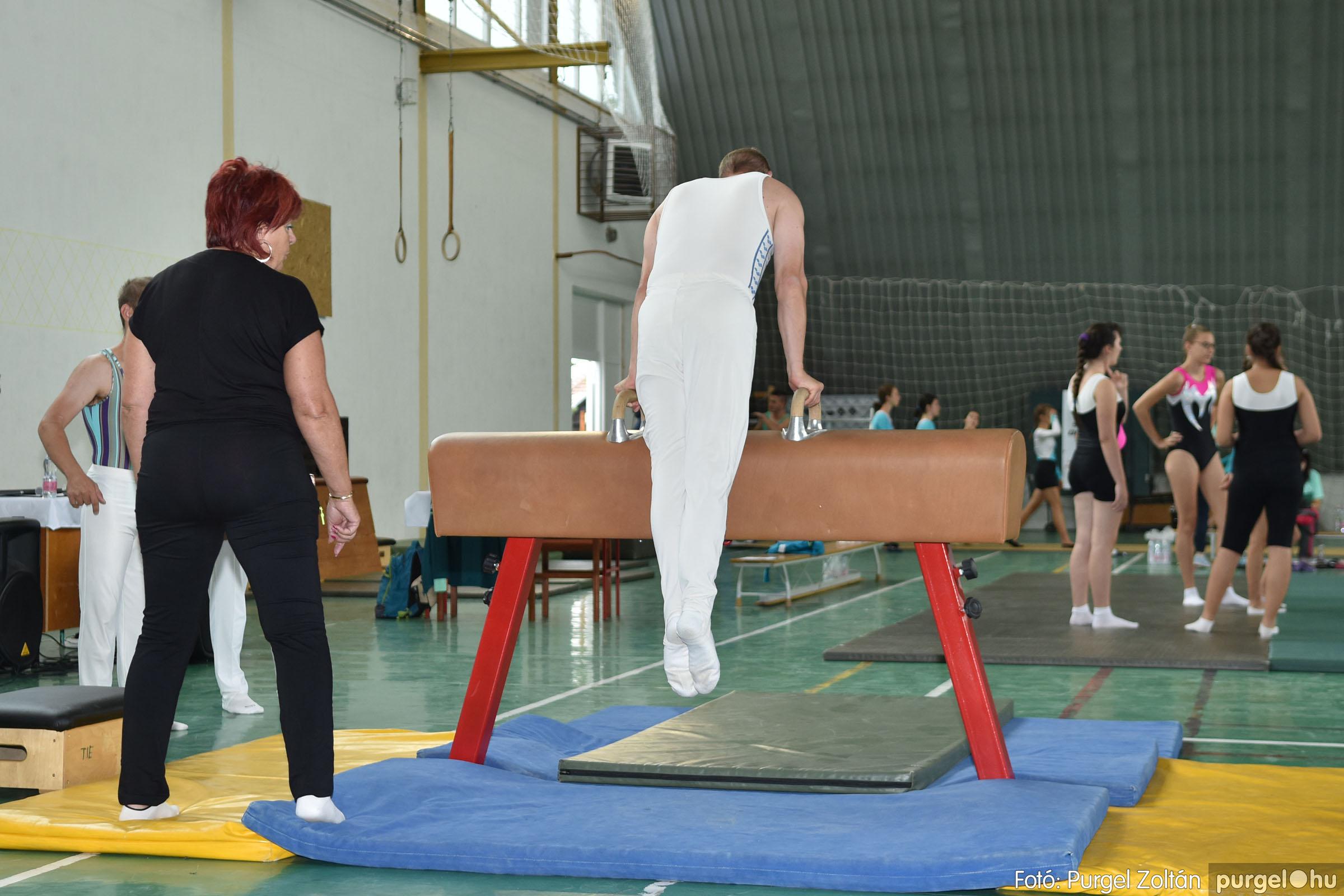 2021.08.27. 018 VII. Speciális Olimpia Nyári Nemzeti Játékok szegvári megnyitója.jpg