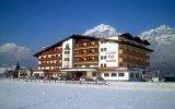 Hotel Gasthof Zillertal