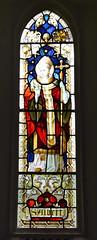 St Albert (Lavers & Westlake c1900)