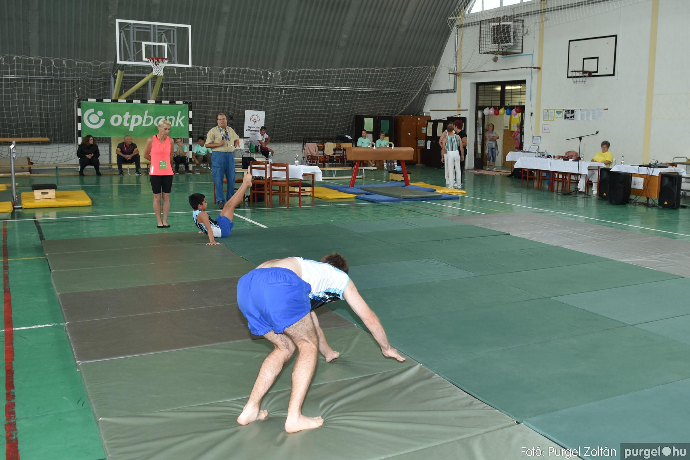 2021.08.27. 022 VII. Speciális Olimpia Nyári Nemzeti Játékok szegvári megnyitója.jpg