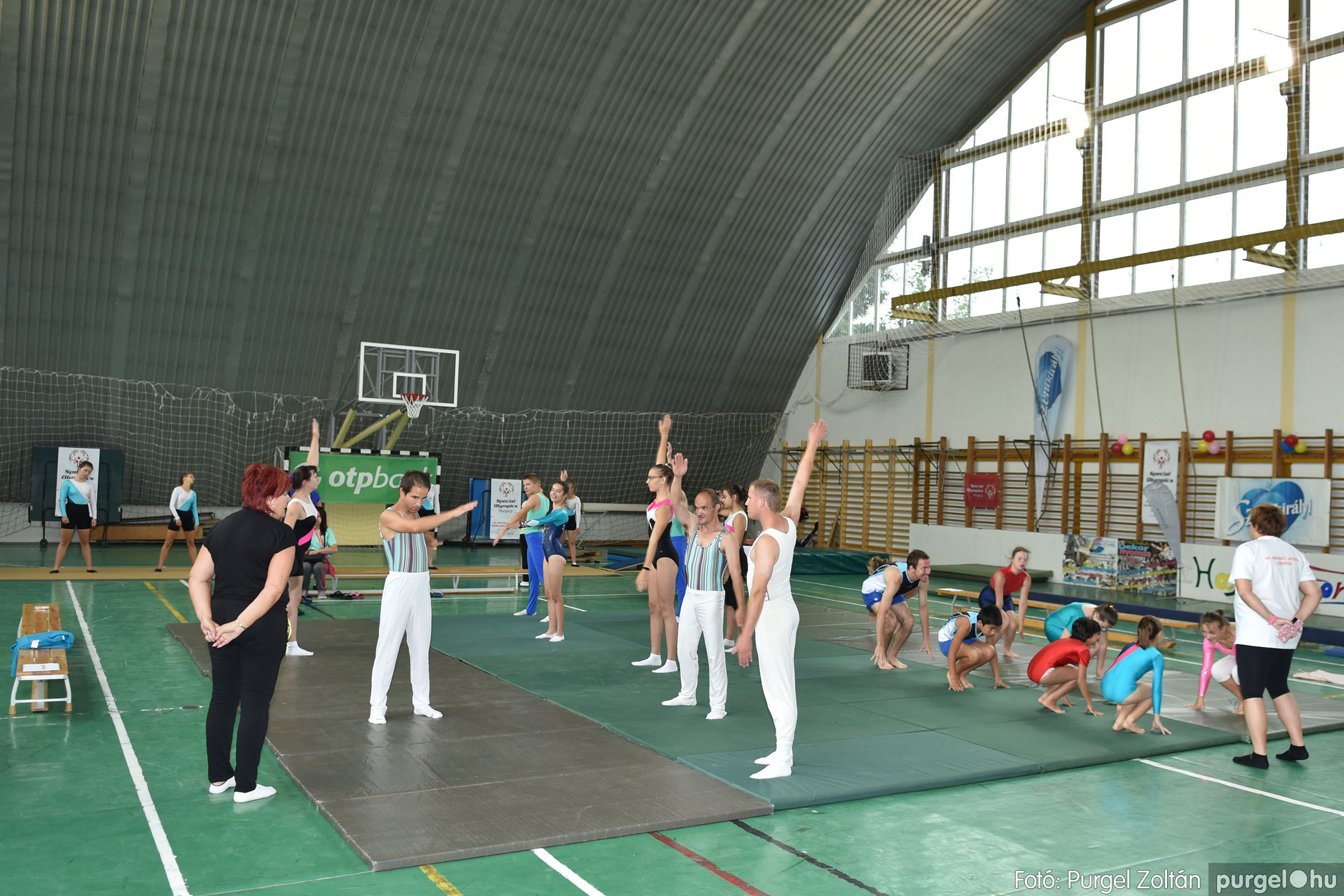 2021.08.27. 016 VII. Speciális Olimpia Nyári Nemzeti Játékok szegvári megnyitója.jpg