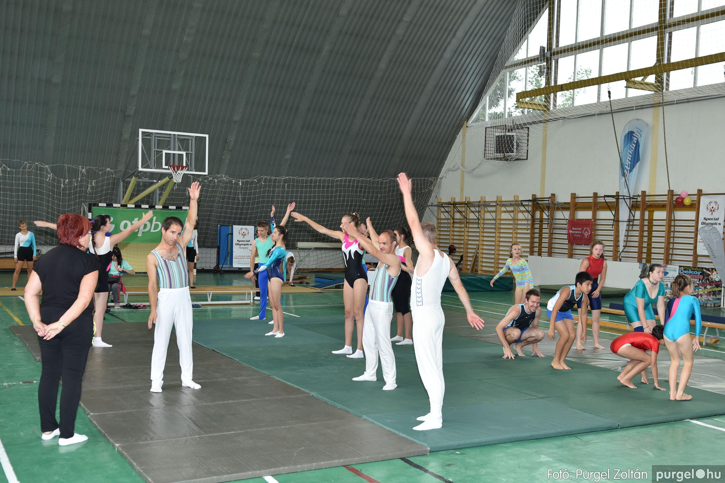 2021.08.27. 015 VII. Speciális Olimpia Nyári Nemzeti Játékok szegvári megnyitója.jpg
