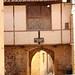 Mirambel @turismo_mirambel @ayuntamientomirambel #maestrazgo #maestrazgoturolense @lospueblosmbe #aragón #teruel #paisajes #paisatges #landscapes