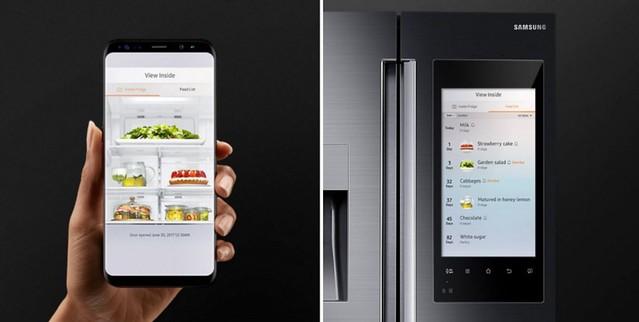 Samsung Family Hub (3)
