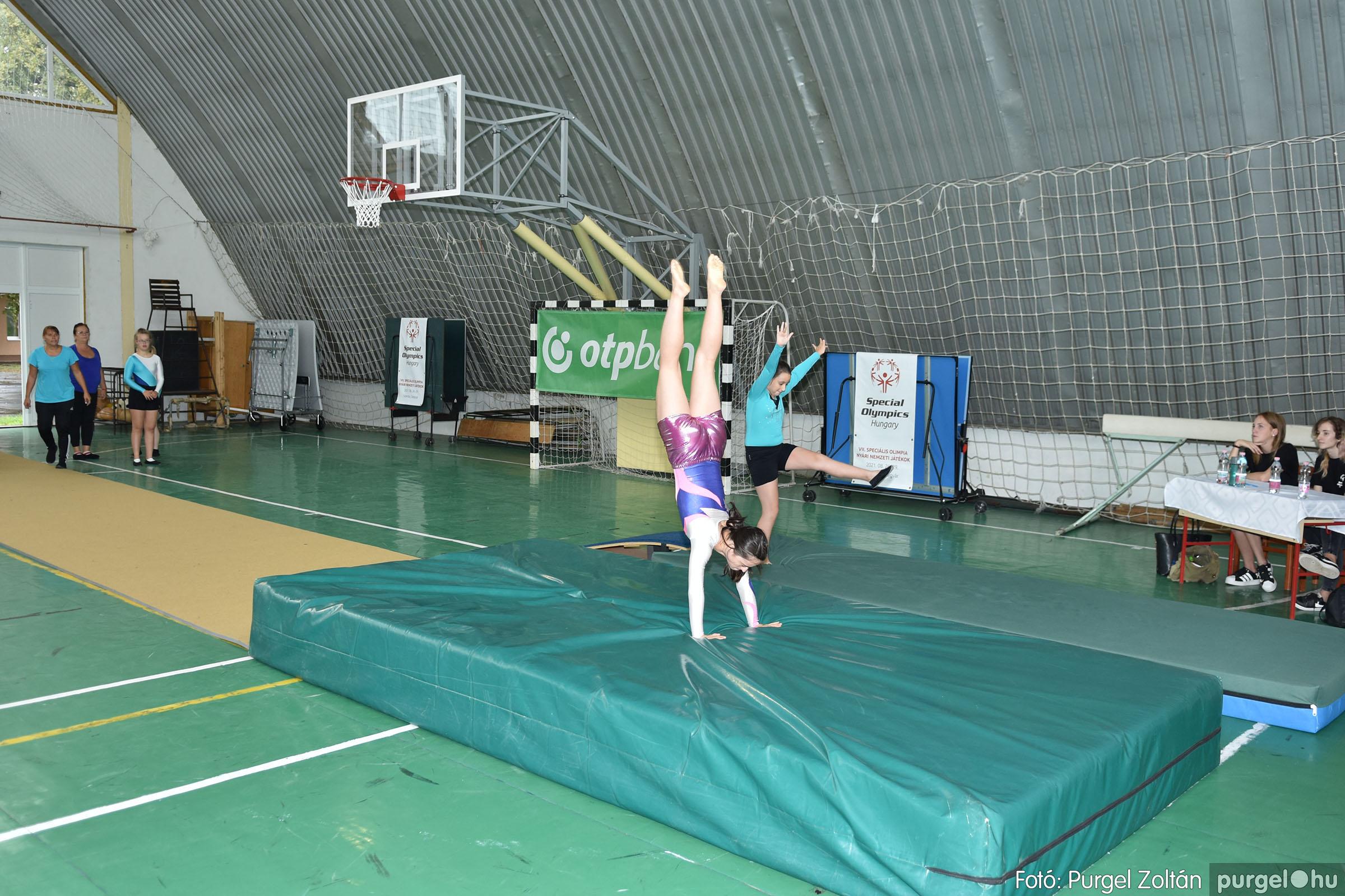 2021.08.27. 020 VII. Speciális Olimpia Nyári Nemzeti Játékok szegvári megnyitója.jpg