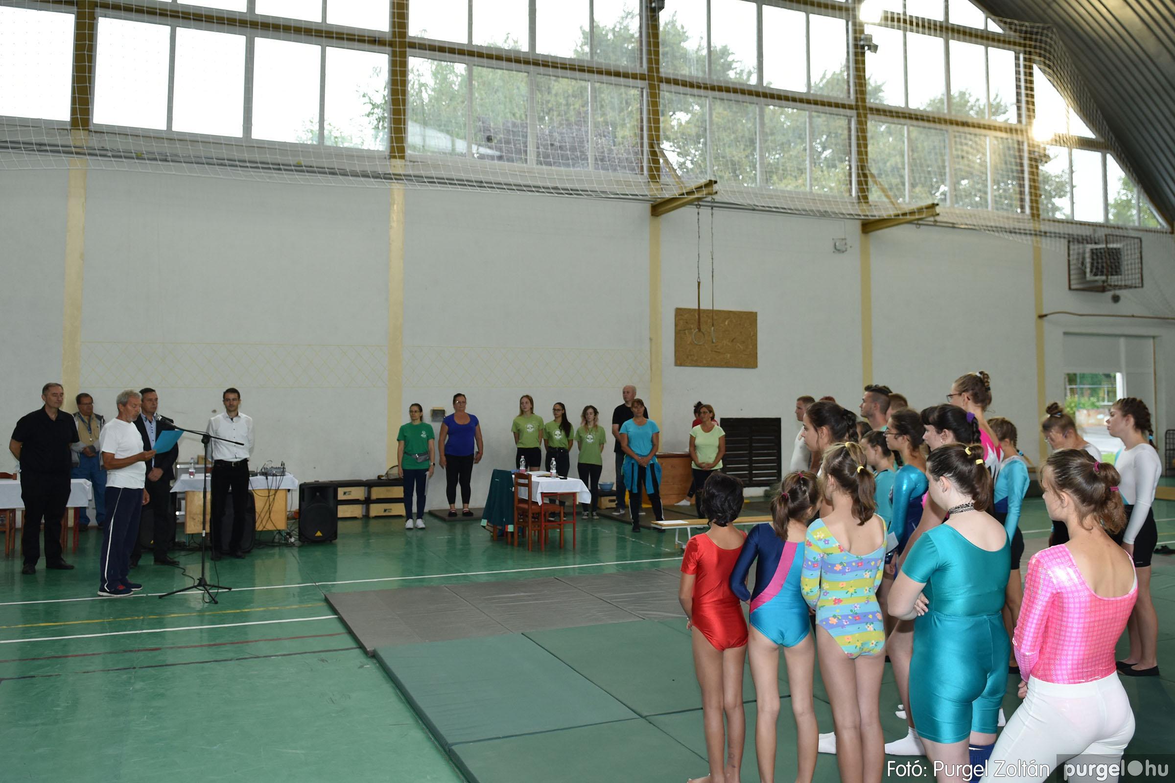 2021.08.27. 010 VII. Speciális Olimpia Nyári Nemzeti Játékok szegvári megnyitója.jpg