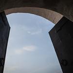 27 августа 2021, Всенощное бдение накануне Успения Богородицы в Свято-Успенском монастыре (Старицы) | 27 August 2021, Vigil on the eve of the Dormition of the Theotokos in the Holy Dormition Monastery (Staritsa)
