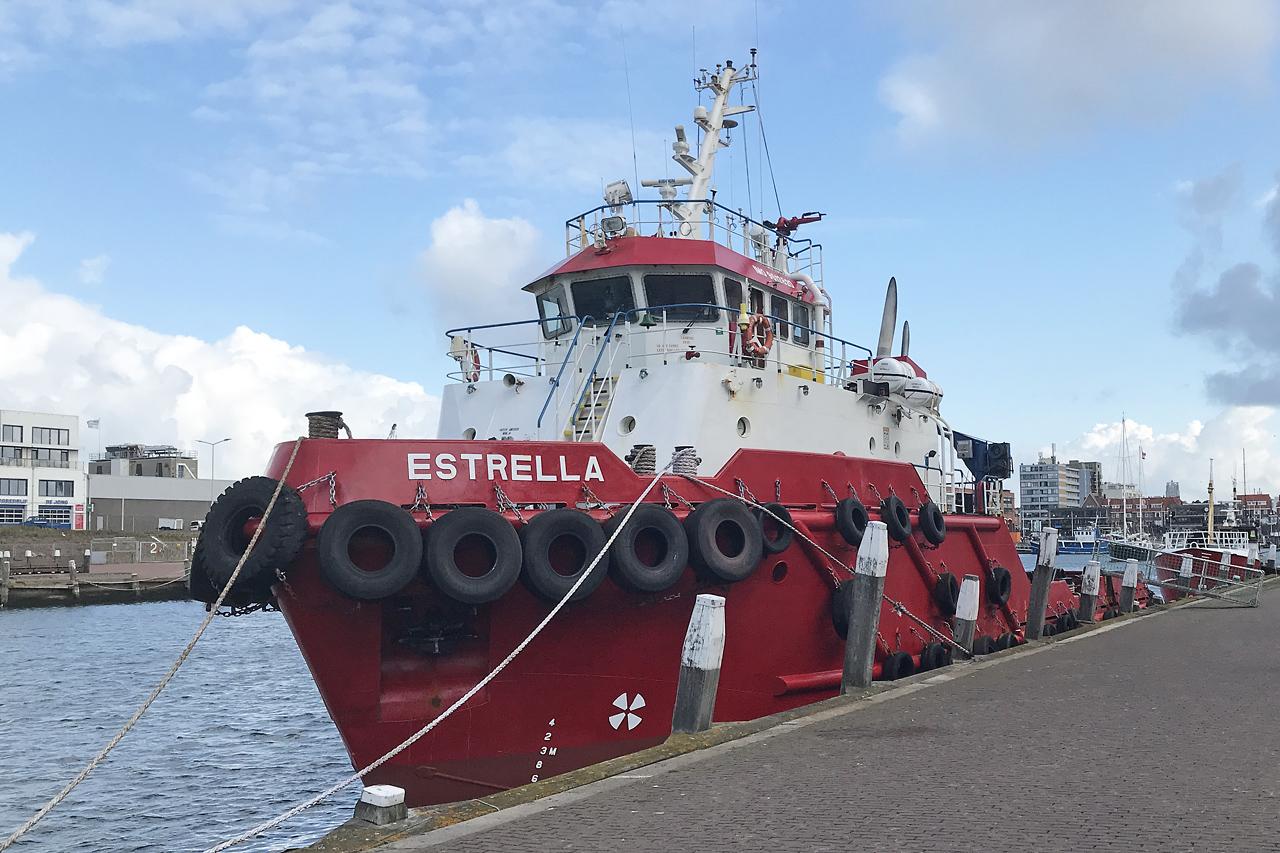 Estrella (2)