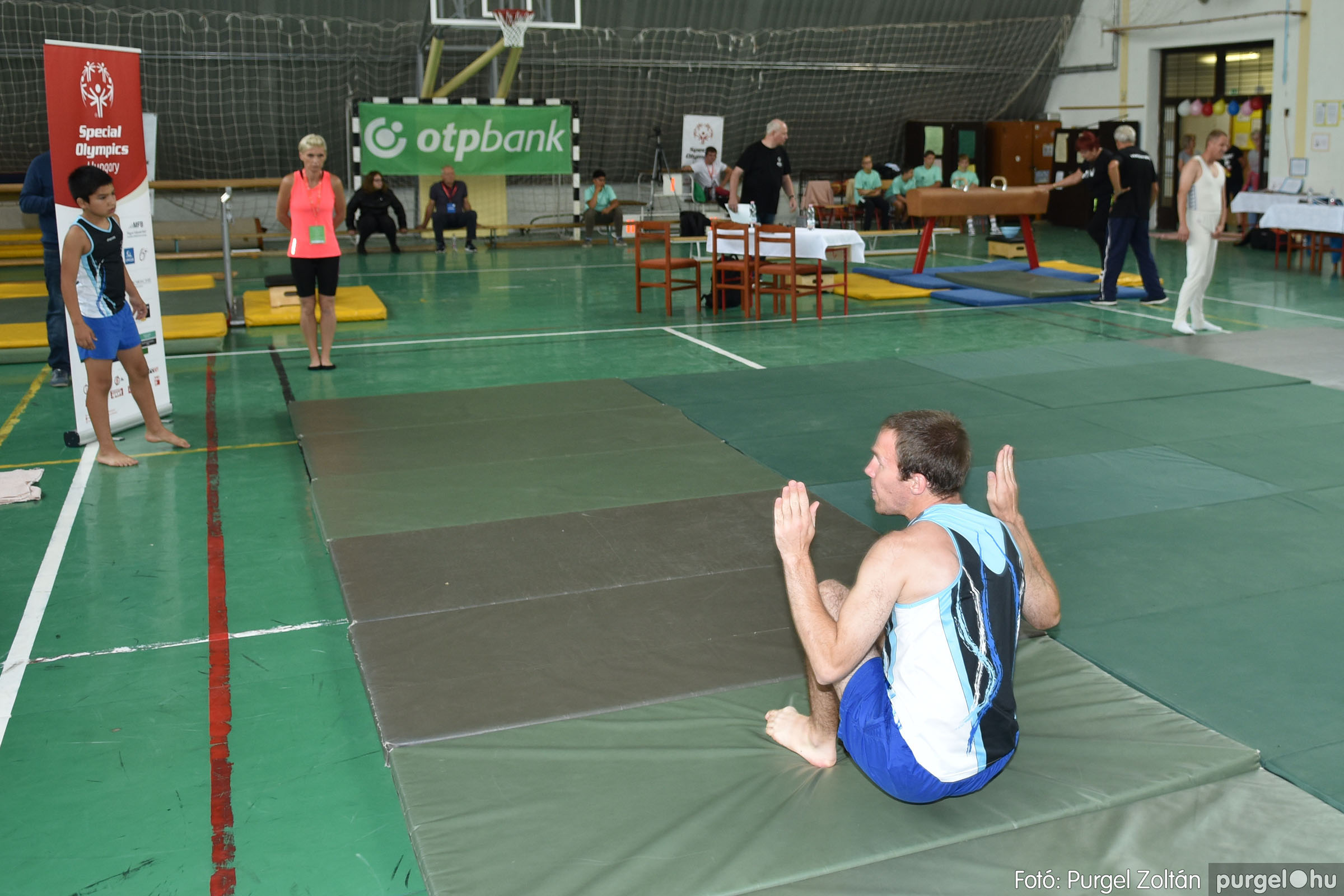 2021.08.27. 026 VII. Speciális Olimpia Nyári Nemzeti Játékok szegvári megnyitója.jpg