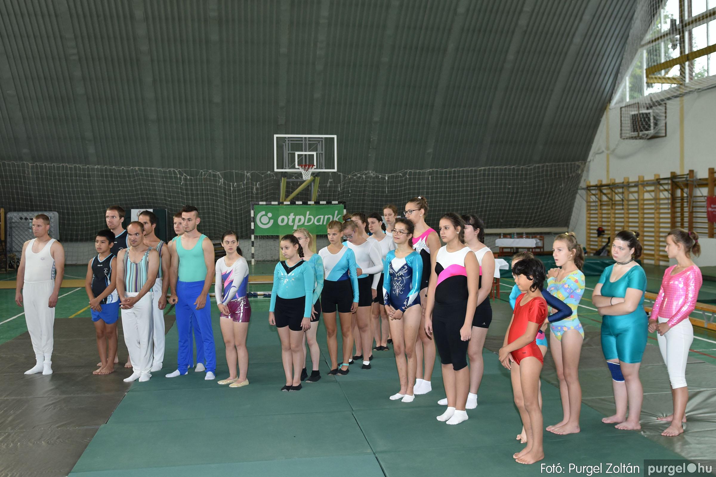2021.08.27. 008 VII. Speciális Olimpia Nyári Nemzeti Játékok szegvári megnyitója.jpg