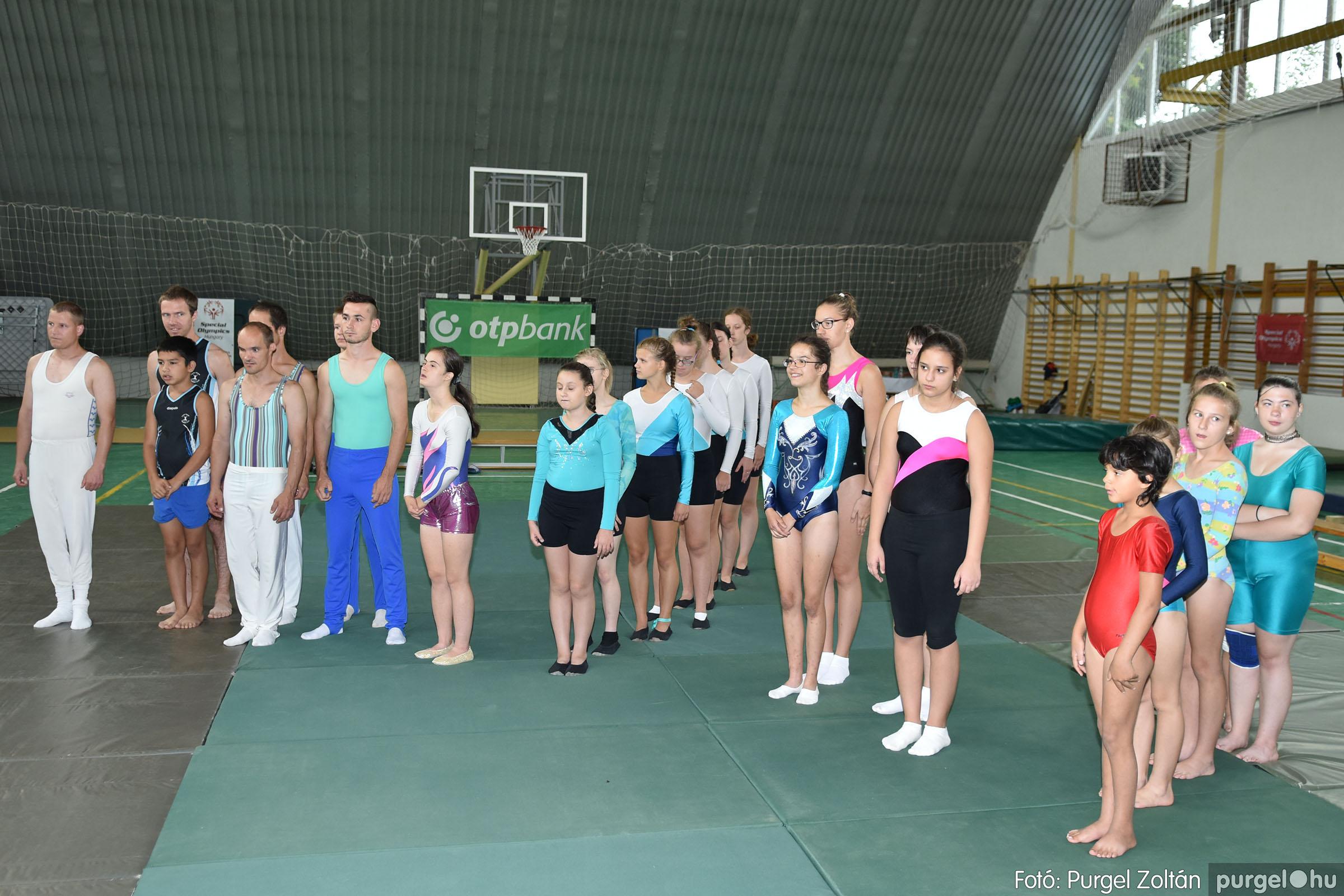 2021.08.27. 004 VII. Speciális Olimpia Nyári Nemzeti Játékok szegvári megnyitója.jpg