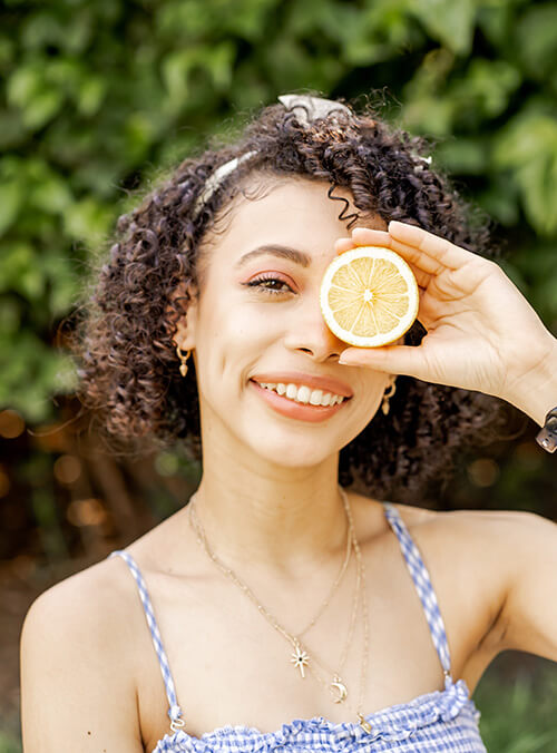 skincare tips in your 20s
