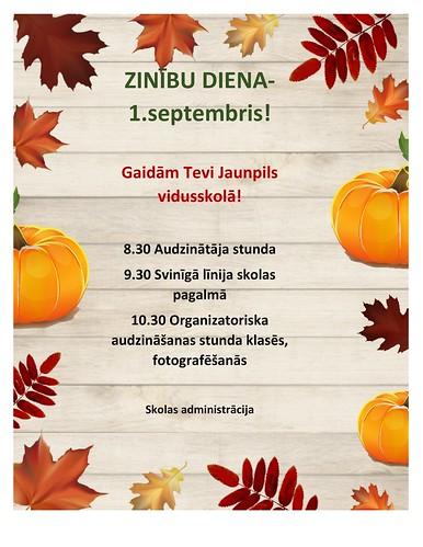 zinibudiena_afisa-page-0