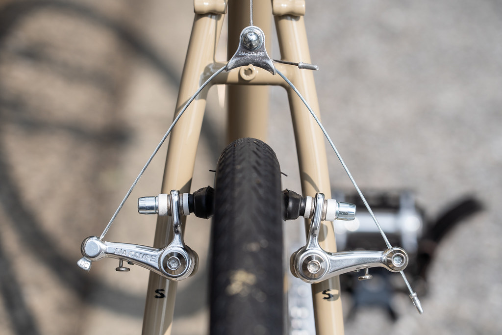 *SURLY* cross-check (52)