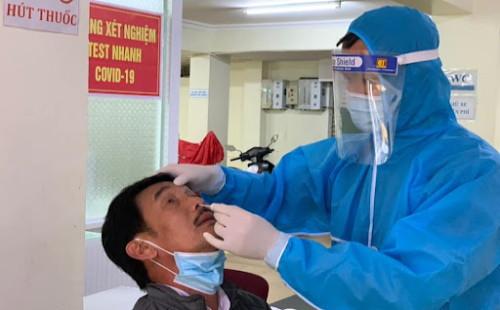 testing_coronavirus01