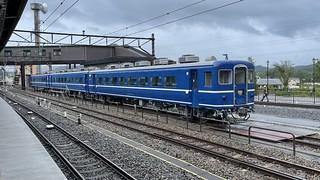 14系客車