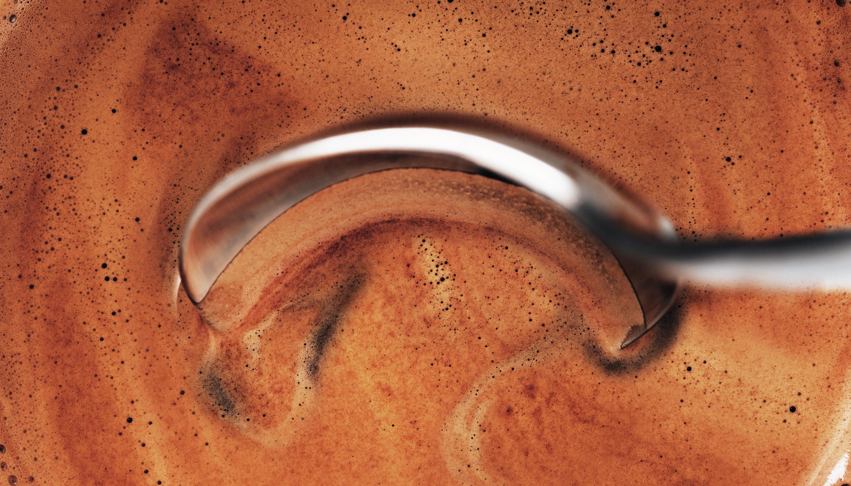 Chuyên mục Hóa học cà phê - PrimeCoffee