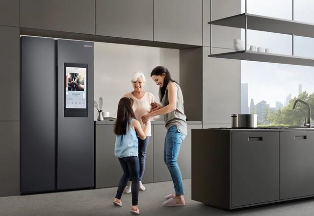 Samsung Family Hub (1)