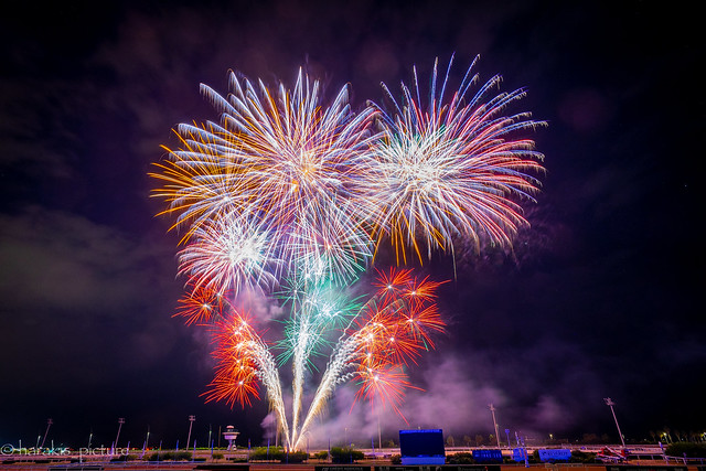 little firework -in explore 29/08/2021-