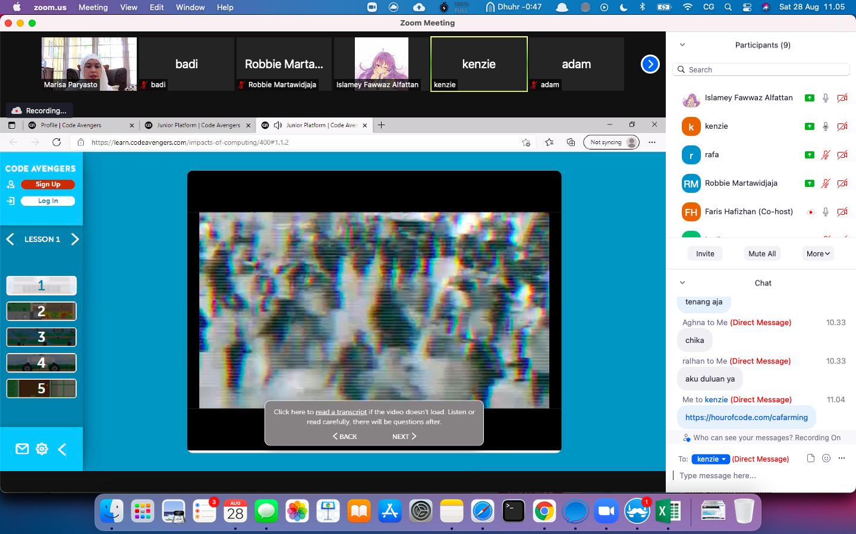 Screen Shot 2021-08-28 at 11.05.12