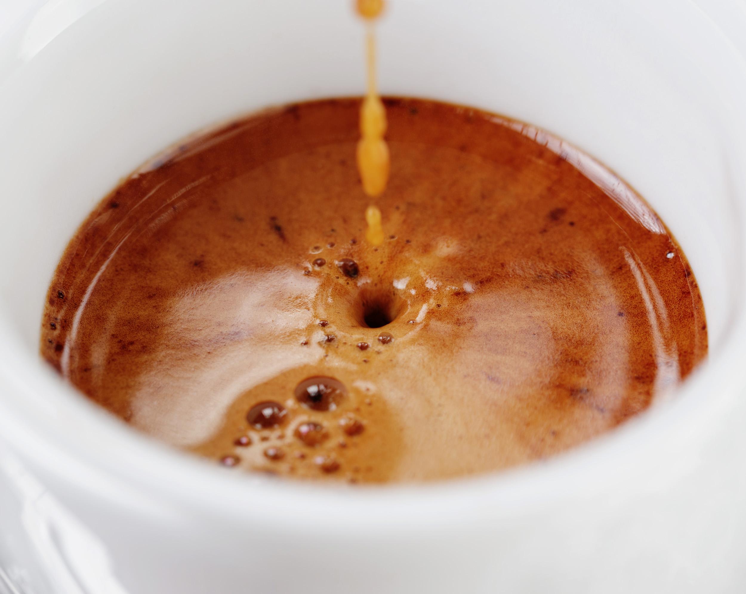 Chuyên mục Cà phê Espresso - PrimeCoffee