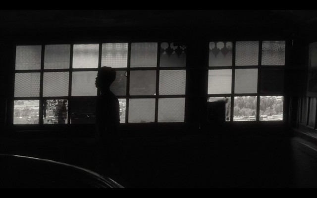 Screen Shot 2021-08-28 at 9.04.43 AM