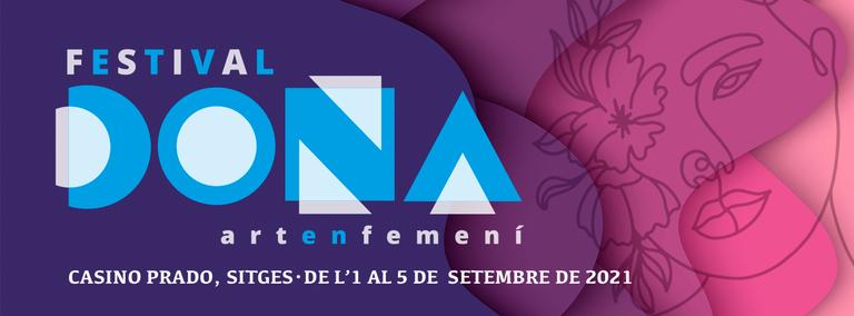 festival-dona-art-femeni-2021