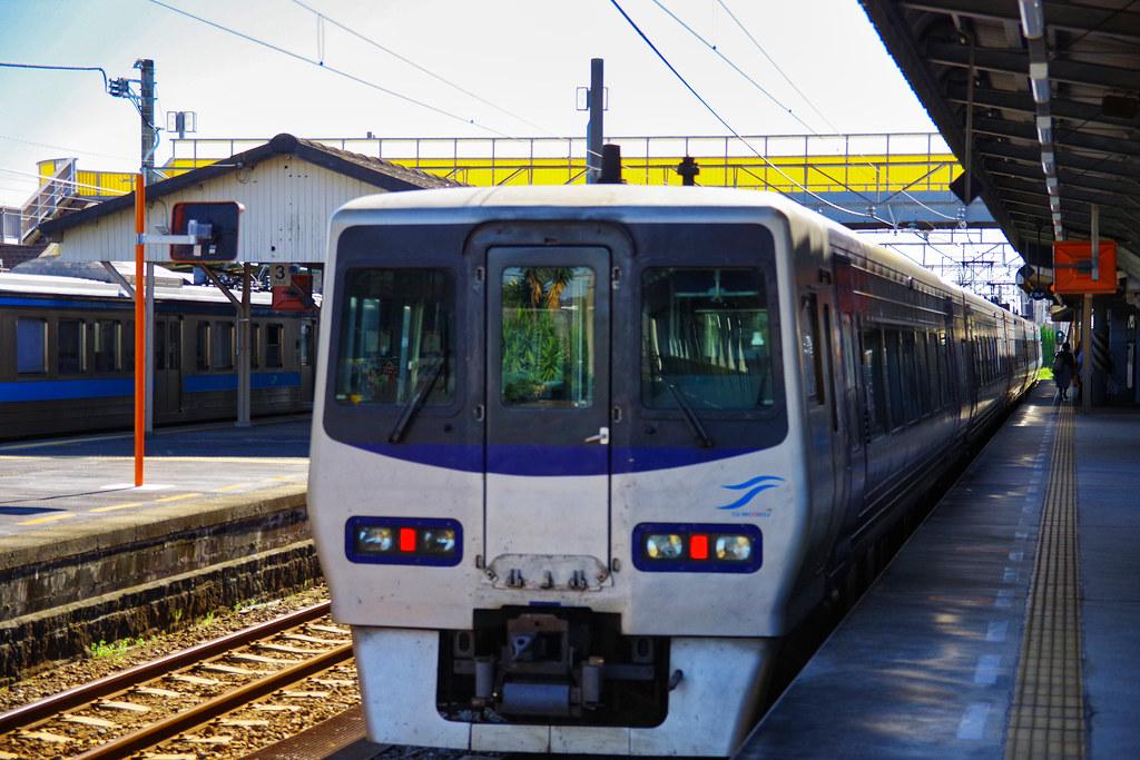 IMGP2602