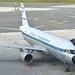 D-AICH A320 Condor