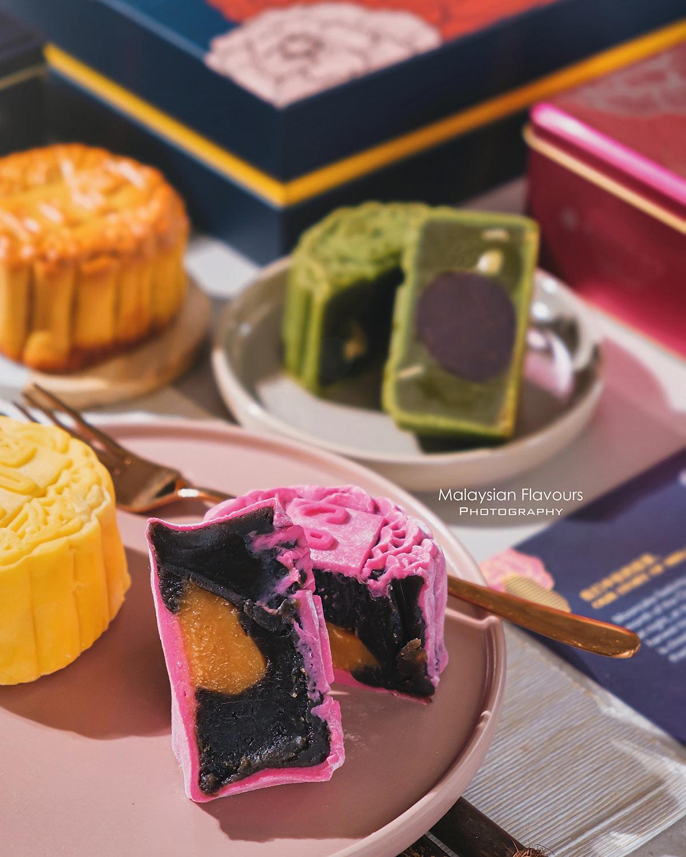 pullman-klcc-mooncake-3