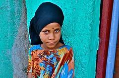 Ethiopia- Danakil- Asayta