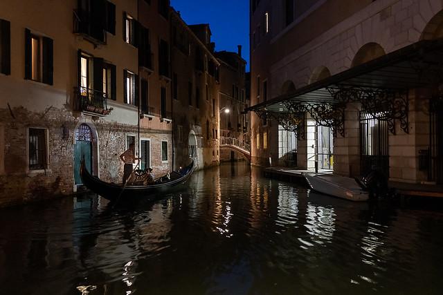 Venise mystérieuse16
