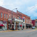 Loudonville, Ohio II