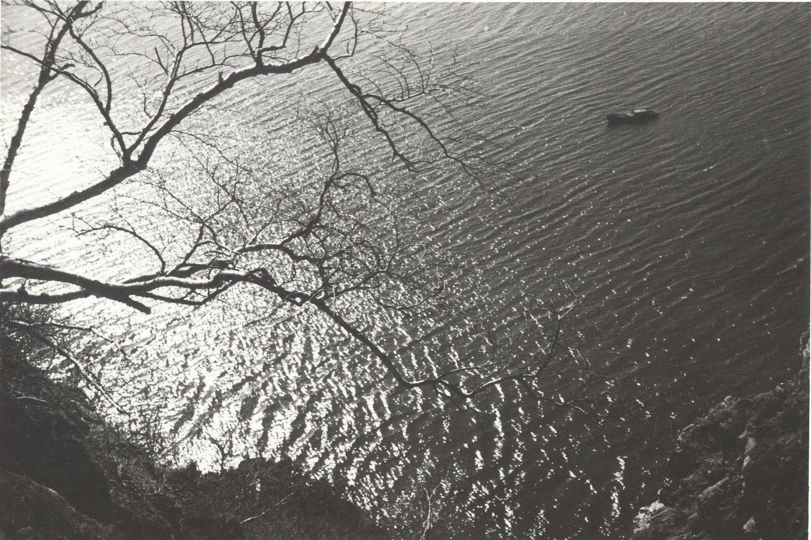 1934. Экспедиция по спасению челюскинцев (3)