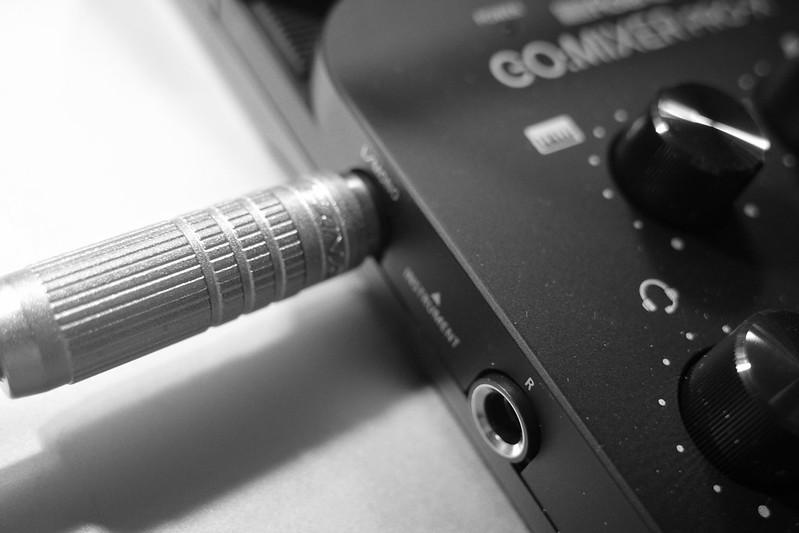 audio-technica ATL484A/3.0