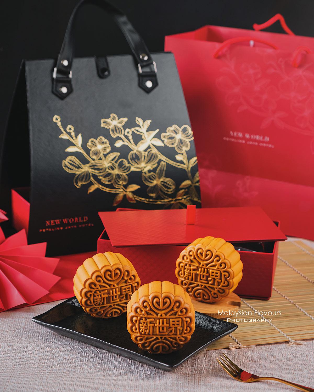 New-World-Petaling-Jaya-Hotel-mooncake-2