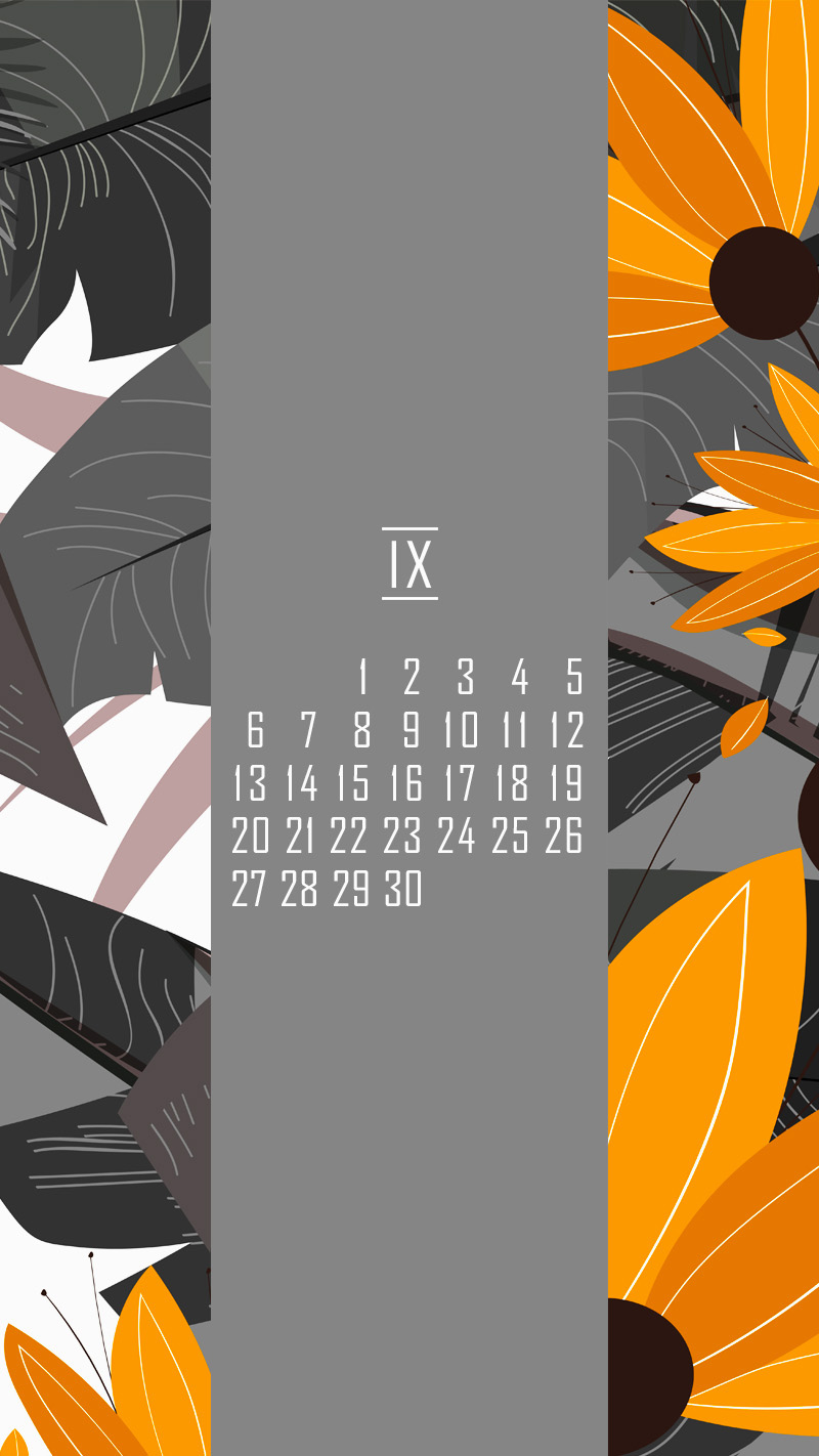 календарь на сентябрь district-f.org е