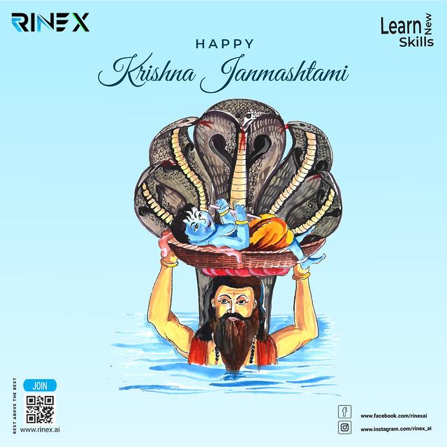 Janmashtmi-Post-RineX