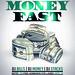 Money Fast Flyer Template
