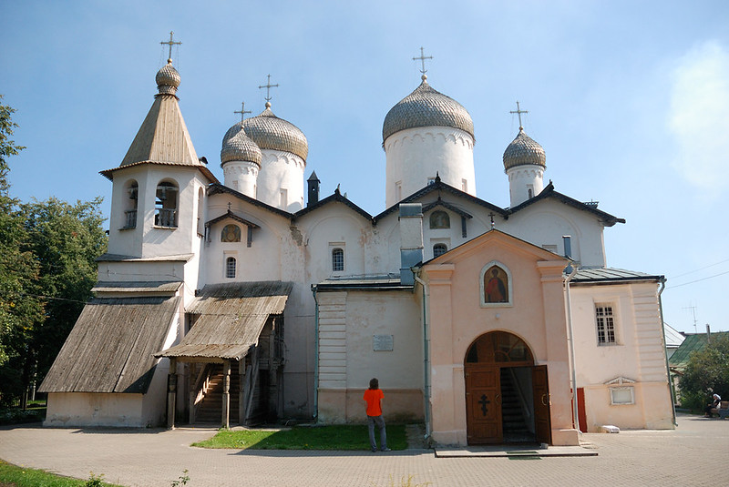 Philipp_Apostol&St.Nikolai_Churches