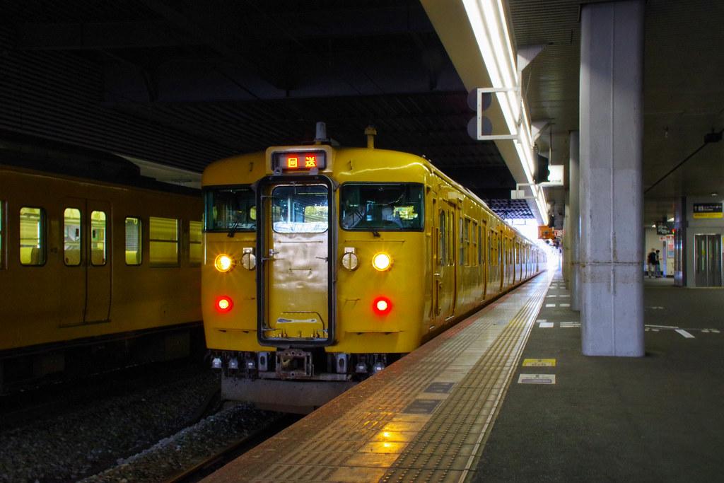 IMGP2551