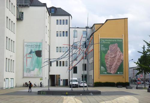 Chemnitz 123