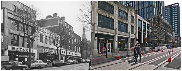 186-194 Broad Street (obs,0352)