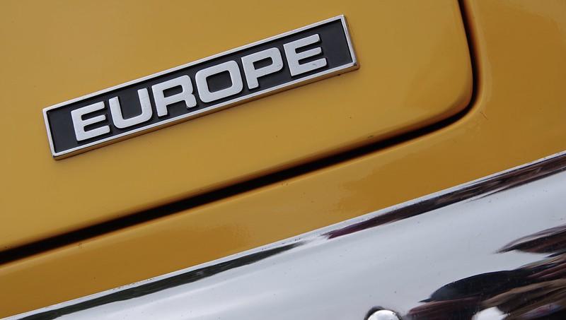 Lotus Europe S2 Renault  51410669313_04d5cc90fd_c