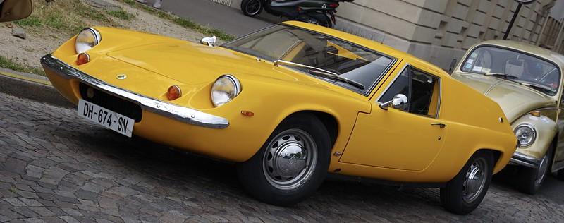 Lotus Europe S2 Renault  51410669528_07b0a4e802_c
