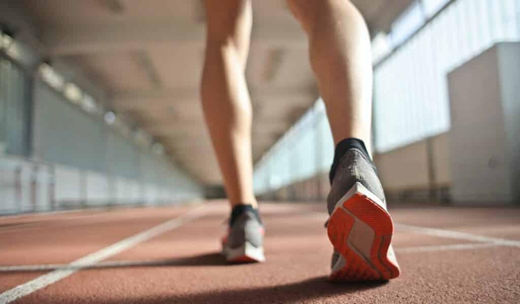 une-technique-imagerie-transforme-une-personne-en-expert-du-marathon