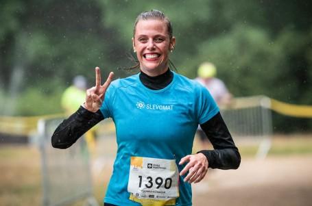 SOUTĚŽ: Vyhrajte startovné na ČEZ RunTour Liberec